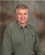 Brian Groeneweg, Broker