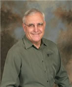 Cal Cleveringa, Sales Associate