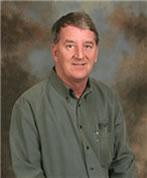 Don Krommendyk, Broker Associate