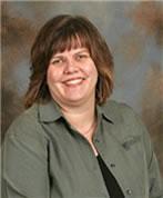 Julie Bartman, Sales Associate