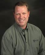 Mark Te Grotenhuist, Sales Associate